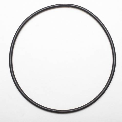 GM - GM 94013304 Duramax O-Ring Seal Back of Water Pump to Front Cover 2001-2016