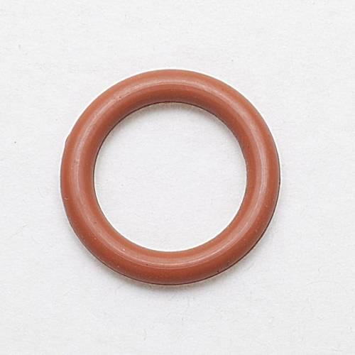 GM - GM 94036238 Duramax Dipstick Oil Tube O-Ring 2001-2016