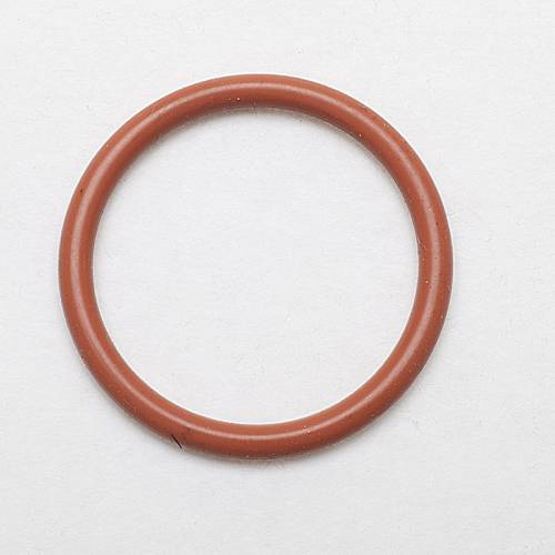GM - GM 94051259 LB7 Fuel Injector Cup O-Ring Seal (2 Per Injector Cup)