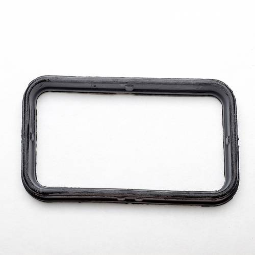 GM - GM 97192667 Duramax Oil Cooler to Rear Cover Gasket 2001-2016