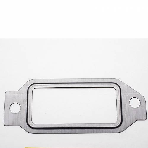GM - GM 97229043 Rear Engine Cover Coolant Block Off Plate Gasket 2001-2016