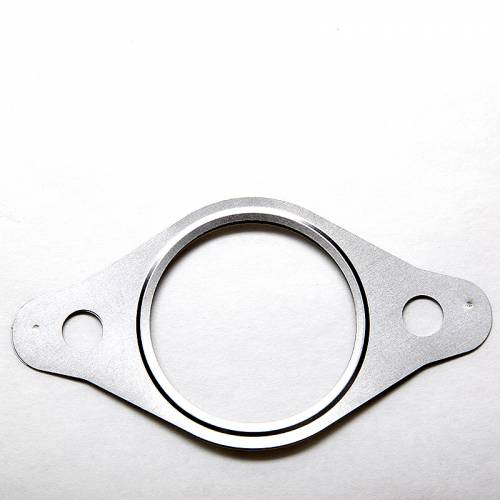 GM - GM 97328807 LLY Duramax EGR Cooler to Up-Pipe Gasket