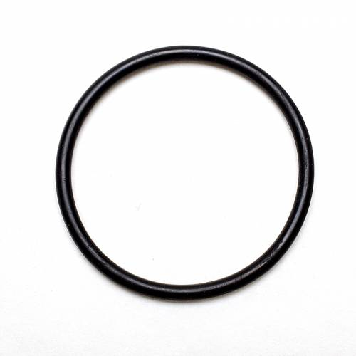 GM - GM 97351488 CP3 Pump O-Ring Seal (CP3 Pump-to-Adapter) 2001-2016