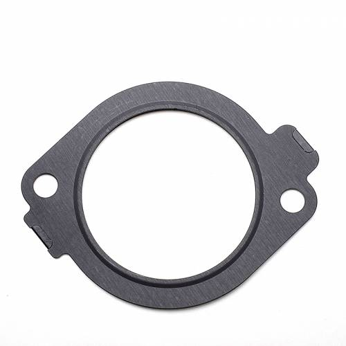 GM - GM 97365201 LBZ LMM Duramax Y-Bridge to Upper Intake Pipe Gasket