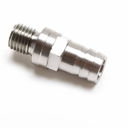 "Dirty Hooker Diesel - DHD 007-1260 Duramax Cummins High Flow 1/2"" CP3 Fitting"