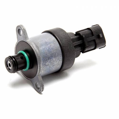 Bosch - Bosch 0928-400-535 LB7 Duramax Fuel Pressure Regulator (Mprop) 2001-2004