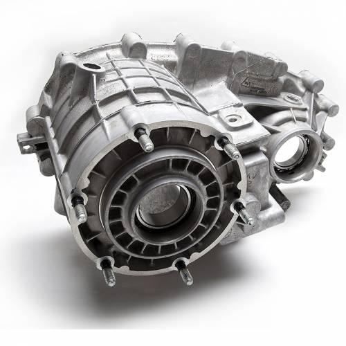 GM - GM 12384976 263XHD Transfer Case Front Half