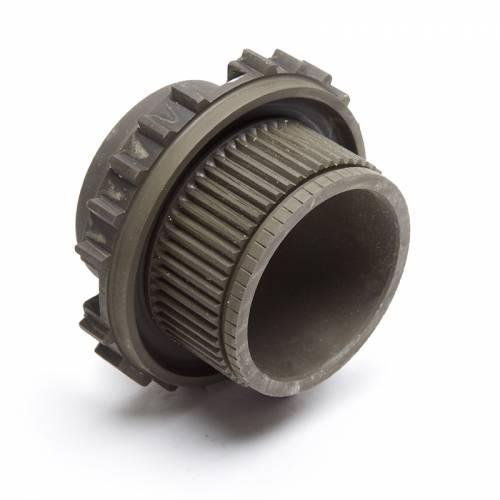 GM - GM OE 88962335 Mainshaft Sleeve Hub 261XHD 263XHD With Syncro Gear
