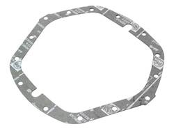 """GM - GM 12471447 11.5"""" Rear Cover Gasket"""