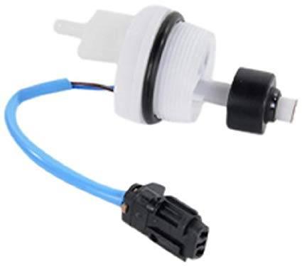 GM 12639277 Duramax Water In Fuel Sensor  2001-2011 WIF Sensor