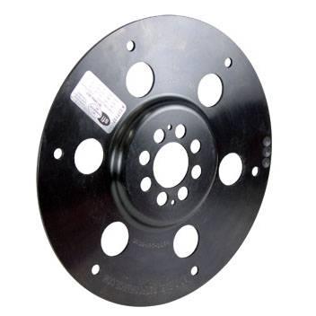 BD Diesel - BD 1041260 SFI Performance Flex Plate 2001-2018 Duramax