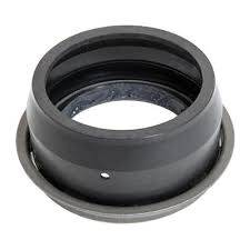 GM - GM 24226707 Transfer Case Rear Output Seal 2007.5-2018