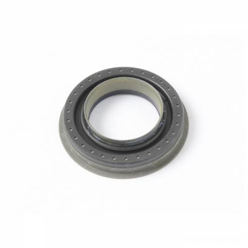 GM - GM 84644580 Transfer Case Front Output Seal 2007.5-2018