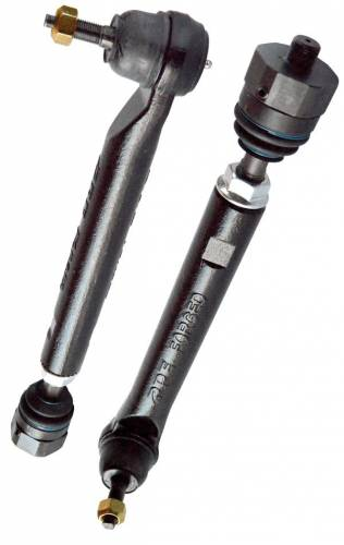 PPE - PPE 158031500 Stage3 Tie Rod Assemblies - GM 2001-2010