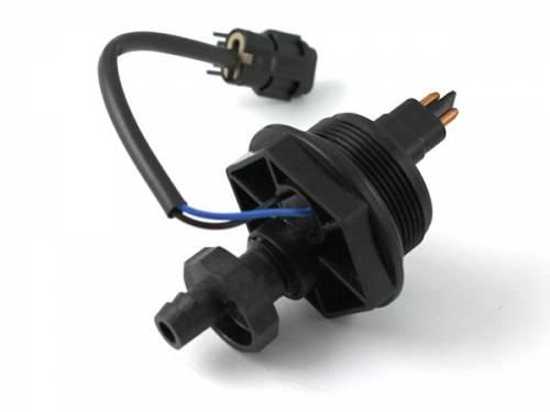 GM 12676436 Duramax Water In Fuel Sensor  2012-2016 LML WIF Sensor