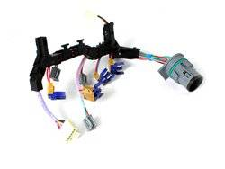 Allison Transmission - Allison Transmission 29545301 LML Internal Wiring Harness, 2011-2016