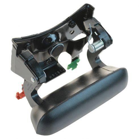 GM - GM 15997911 Tailgate Handle 1500/2500/3500 1999-2007