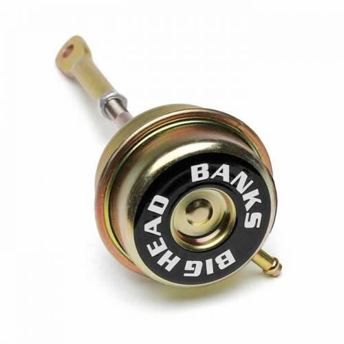 Banks Power - Banks 24396 Big Head Actuator Kit 2001-2004 LB7
