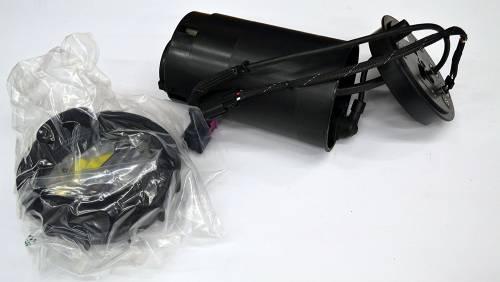 GM - GM 84412924 23379348 Def Tank Heater LML 2012-2015