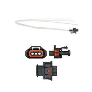 AC Delco - GM 13585850 MAP Sensor Repair Harness PT2798
