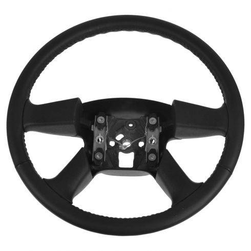 GM - GM Truck Steering Wheel No Controls 2003-2007