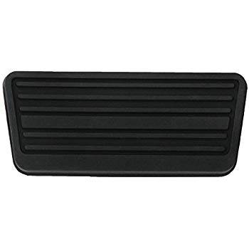 GM - GM 15706042 Replacement Brake Pedal Pad 2001-2013 GM Trucks