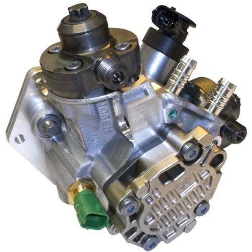 Dirty Hooker Diesel - DHD 12661059K Duramax Diesel CP4 Fuel Injection Pump