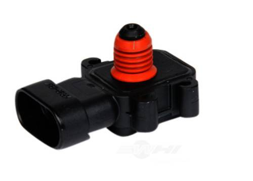 AC Delco - GM 12623671 Duramax Map Sensor 2004.5-2010 213-4658