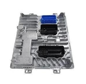 GM - GM 12679522-U Used Tested L5P Duramax Diesel ECM (2017+)
