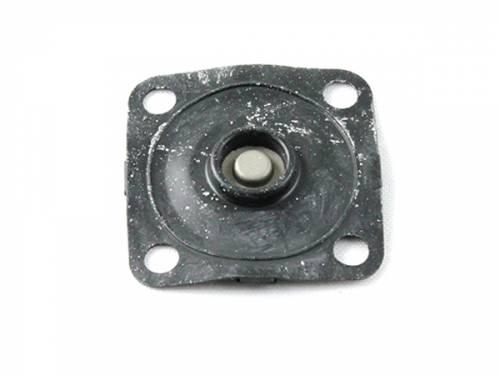 GM - GM 97222874 LB7/LLY PCV Diaphragm Crankcase Vent
