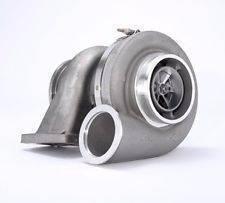 Borg Warner - Borg Warner S480 Cast Wheel 80/96 T6 1.32AR - 2580657