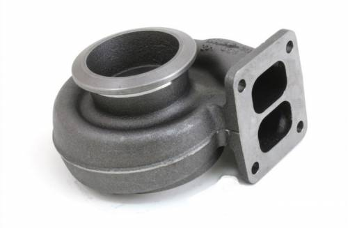 Borg Warner - BorgWarner S300SX 1.00 A/R T4 80/74mm Divided Housing