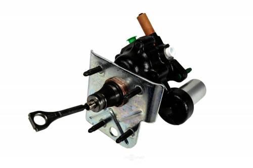 GM - GM 19371361LML Hydro Boost Brake Booster Assembly 2011 Duramax
