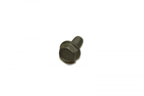 GM - GM 11515755 Oil Fill Tube Support Bolt