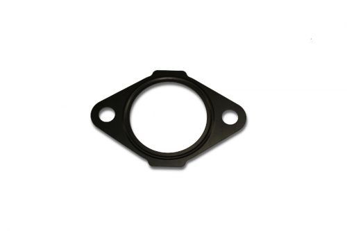 GM - GM 97188663 Duramax Water Pump Outlet Gasket 2001-2016