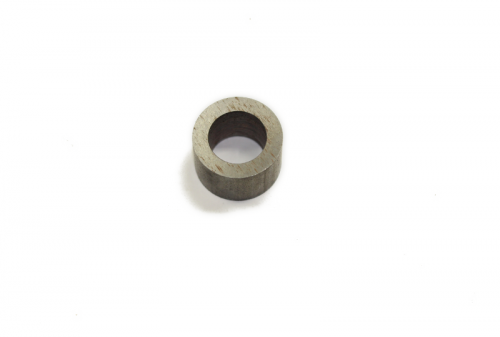 Dirty Hooker Diesel - DHD 007-1116  LML Turbo  Oil Feed Block off Bushing