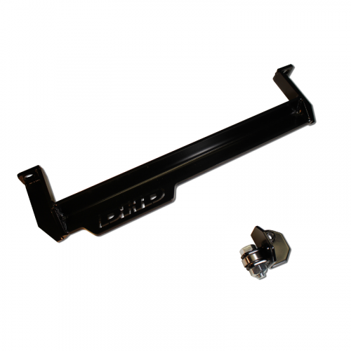 Dirty Hooker Diesel - DHD 600-511 LML Duramax Center Link Steering Stabilizer Bracket