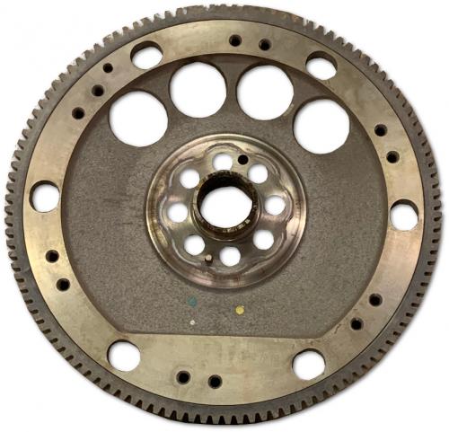 GM - GM 97372295-U LBZ/LMM Flywheel - USED