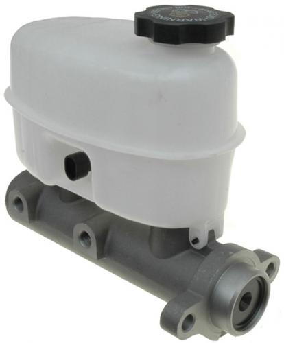AC Delco - ACDelco 18M2426 Brake Master Cylinder 03-06 2500/3500