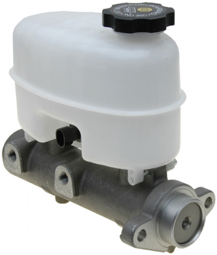 GM - GM 19209189 Brake Master Cylinder 15-16 LML