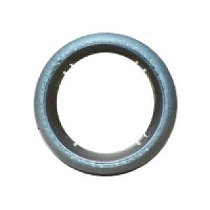 GM - GM 84013962 L5P Downpipe to Exhaust Seal 2017-2020