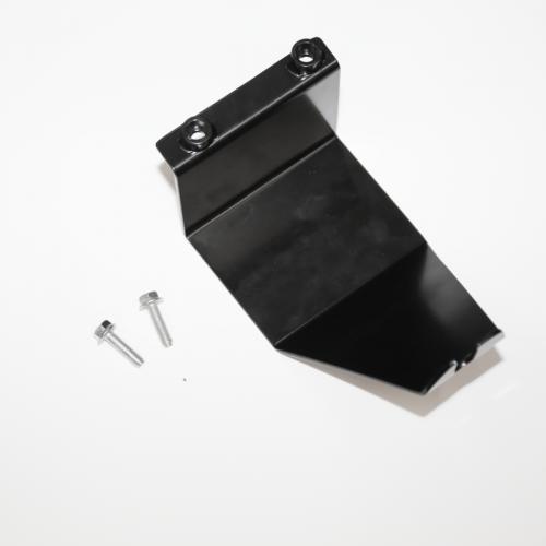 29539579 Filter Shield