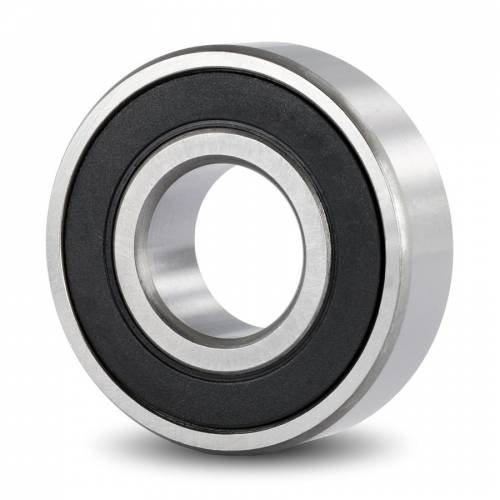 Dirty Hooker Diesel - DHD 6202-2RS Replacement Bearing for Steering Brace 600-510