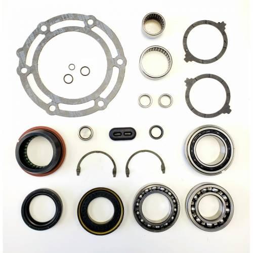 Duramax Transfer Case Bearing and Seal Kit DHD 101-263