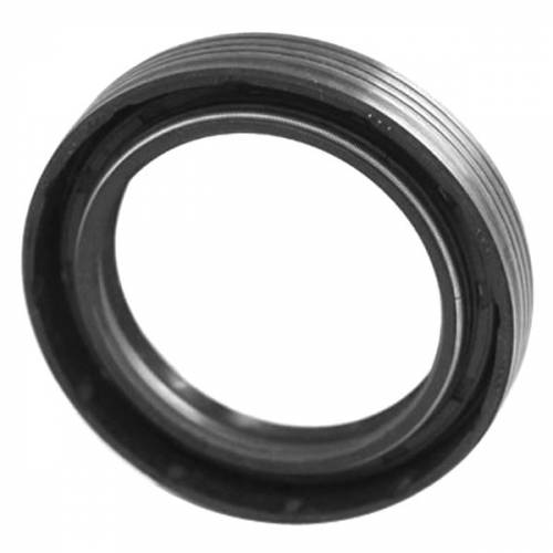 Duramax Transfer Case Input Seal