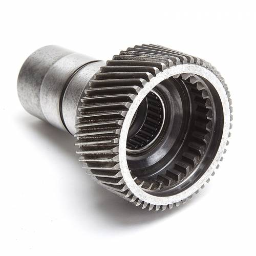 GM - GM OE 261/263 XHD TRANSFER CASE INPUT SHAFT