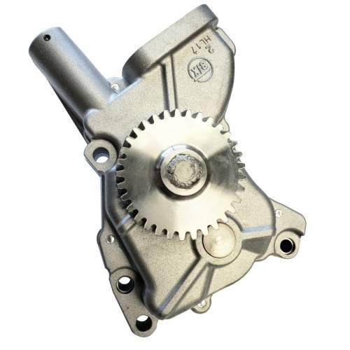 High Performance L5P Oil Pump