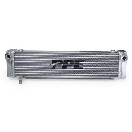 PPE - PPE 124062000 Upgraded Allison Trans Cooler 2006-2010 LBZ/LMM