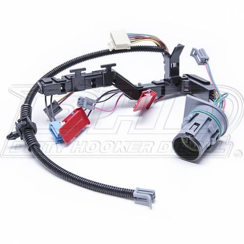 Allison Transmission - Allison Transmission 29541371 LB7 Internal Transmission Wiring Harness