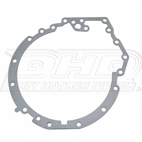 Allison Transmission - Allison Transmission 29536941 Rear Adapter Housing Gasket 1000 Series 5-Speed & 6-Speed